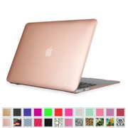 973c61d27 Fintie MacBook Air 13.3