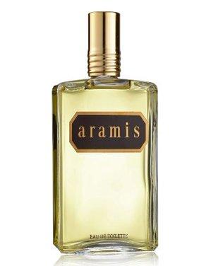 Aramis Cologne for Men, 3.4 Oz
