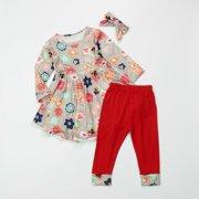 8bee824b5 Baby Christmas Dresses