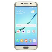 Samsung Galaxy S6 Edge SM-G925T 64GB for T-Mobile (Refurbished)
