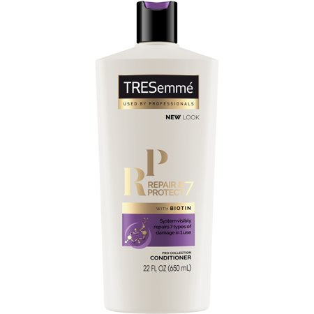 TRESemme Conditioner Repair & Protect 22 oz