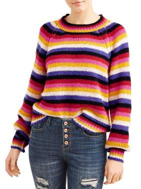 Juniors Sweaters Cardigans Juniors Walmartcom Walmartcom