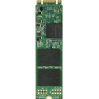 256GB TS256GMTS800 SSD SATA 3 M.2 2280 MLC