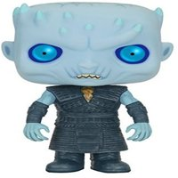 FUNKO POP!: GAME OF THRONES - NIGHT KING