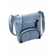 f8a5397c01 Casual Crossbody Bag