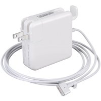 AGPtEK 60W AC Power Adapter/Charger for IOS Mac Book Air/ Pro A1435 A1465 A1466 MD565LL 2012-2014