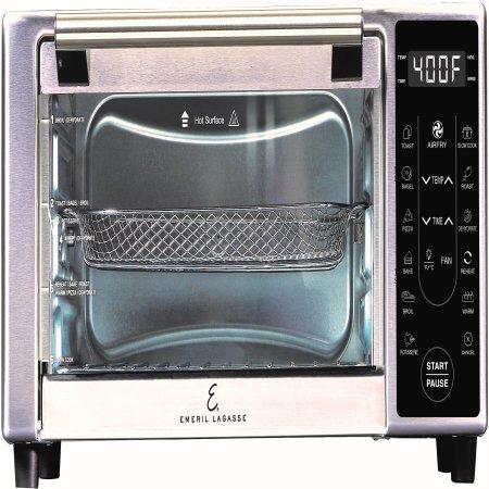 Emeril Lagasse Air Fryer 360