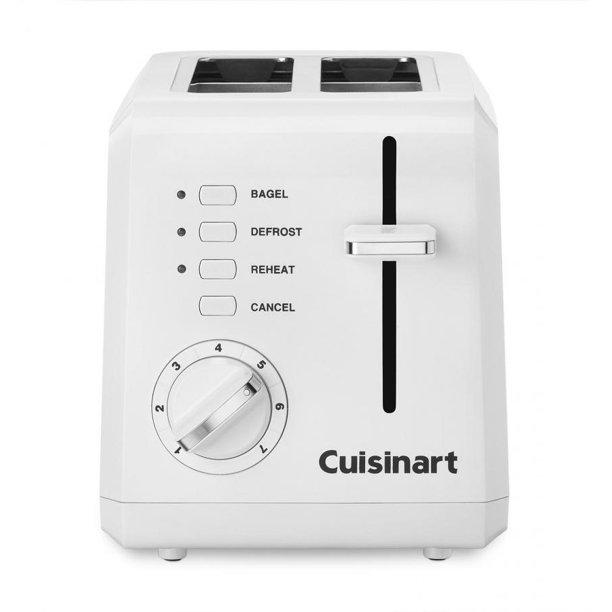 Как выбрать тостер: основные критерии - фото 9