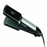 Infiniti Pro by Conair Tourmaline Ceramic Flat Iron 2""