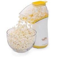 Presto PopLite® Hot Air Popcorn Popper