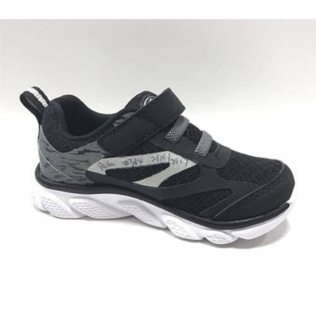 Gts 7 Stability Running Shoe (Toddler Boys' Lightweight Athletic Running)