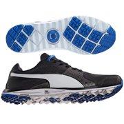 PUMA FAAS Xlite Golf Shoes 18758603 d01126f49