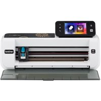 Brother CM350 ScanNCut 2 Electronic Cutting Machine