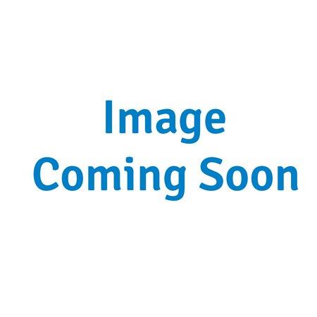 Sigma Grand Prix Tour RS 195/5515 85V SL BW