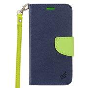 detailing 7d752 c74ad iPhone Lanyard Cases