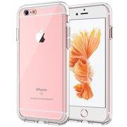 iPhone 6s Case iPhone 6 Case Clear iPhone Case for iPhone 6s Phone Case iPhone 6s