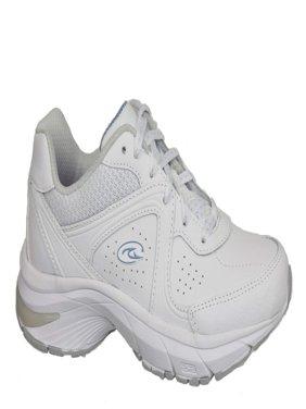 Dr. Scholl's Women's Aspire Wide Width Athletic Shoe