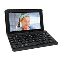 "RCA Voyager 7"" 16GB Tablet with Keyboard Case - Android OS"