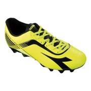 8662c162c79 Men s Diadora 7Fifty MG 14 Soccer Cleat. Price