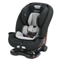 Graco® Recline N' Ride™ 3-in-1 Car Seat featuring On the Go™ Recline, Murphy
