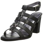 64b3f4fa7 Grazie Women s Pico Gladiator Sandal