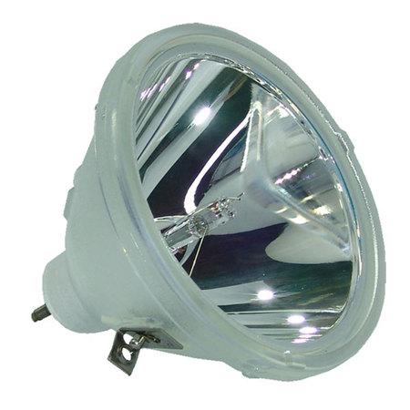 ASK Proxima POA-LMP14 Philips Projector Bare Lamp (Ask Proxima C160 Lcd Projector)