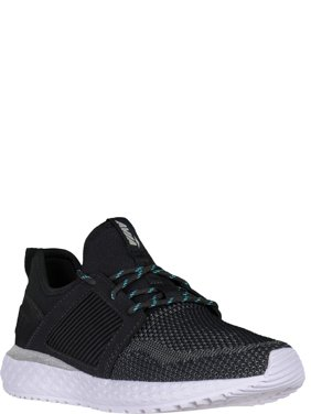 Women's Avia Caged Knit Sneaker