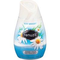 Renuzit Air Freshener Pure Breeze, 7.0 oz