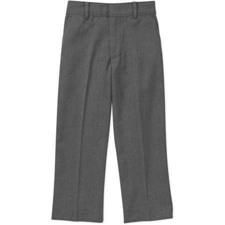 Boys Suit Dress Pant](Boys Wool Suits)