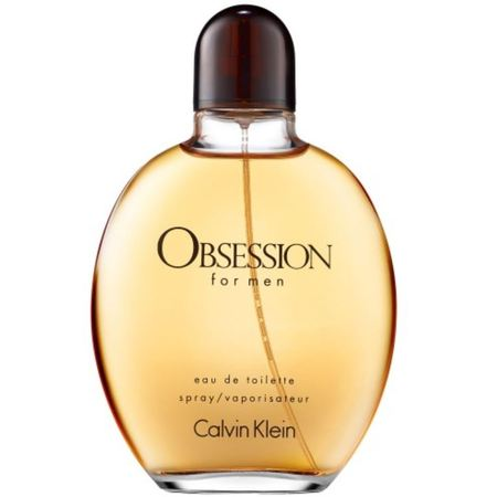 Calvin Klein Obsession Cologne for Men, 4 Oz (Top Best Mens Cologne)