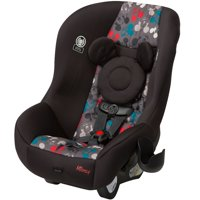 Disney Scenera Next Convertible Car Seat