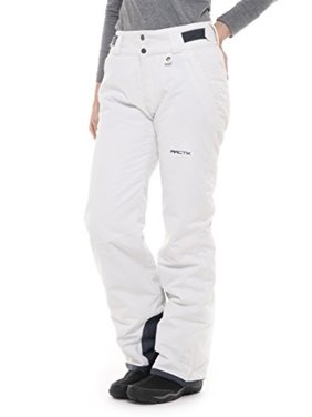 Arctix 1800 Women's Insulated Snow Pants