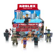 Roblox Mystery Figures Series 3