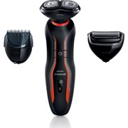 Philips Norelco Click & Style S738/82