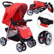 Big Kid Strollers