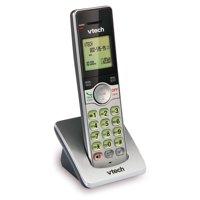 Vtech CS6909 Accessory handset with Caller ID