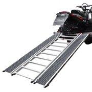 "90"" Caliber Ramp PRO Snowmobile ATV Loading Ramp"