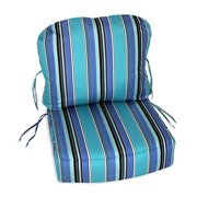 Comfort Classics All Outdoor Cushions Pillows