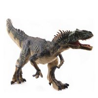 Jurassic World Indominus Rex Figure Dinosaur Figure Animal Model Toy