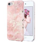 new arrivals fee5d 4a97c iPod touch Cases