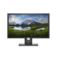 """Dell E2318X 23"""" Monitor"""