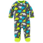 91a1064a4 Little Me Baby   Toddler Sleepwear