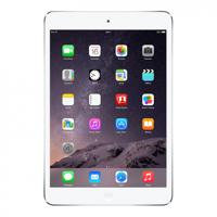 Pre-Own iPad Mini AT&T Silver 64GB (MD539LL/A)(2012)