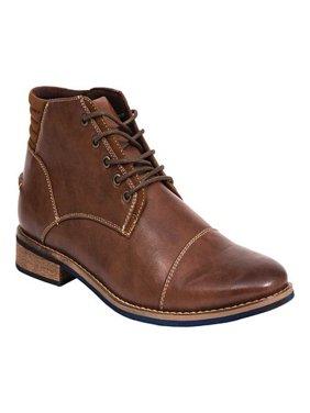 Men's Deer Stags Rhodes Cap Toe Boot