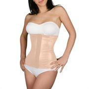 62e57908d81 Waist Trainer Band by Flakisima