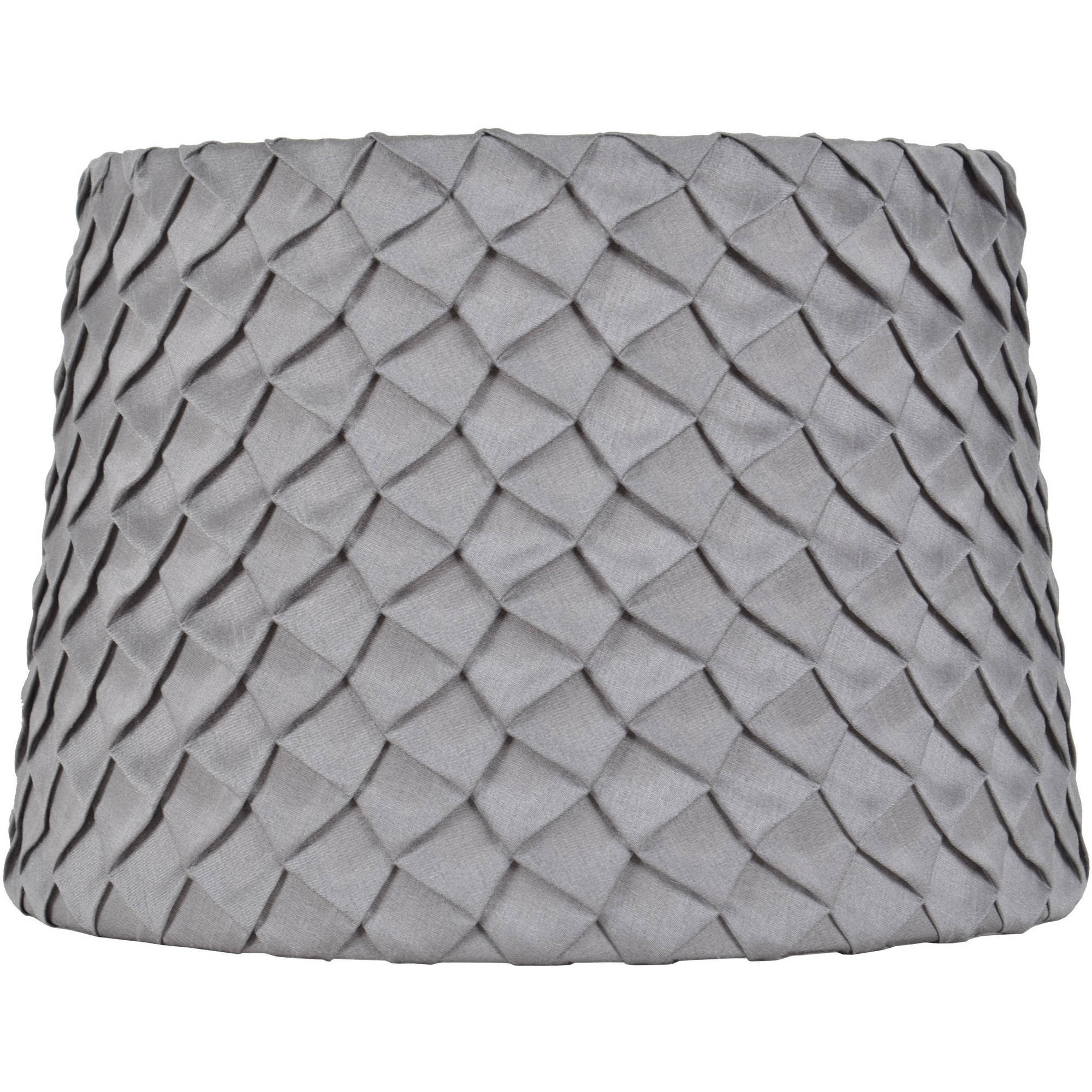 Gray Shades lamp shades - walmart