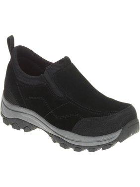 Wrangler Mens Casual shoe