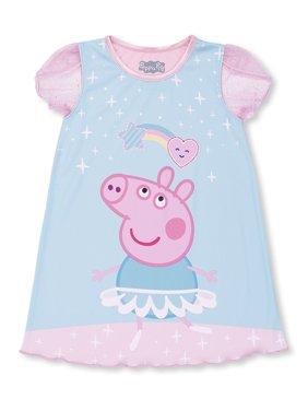 Nightgown (Toddler Girls)