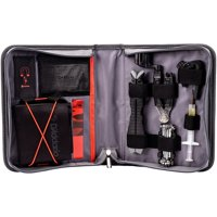 Deals on D'Addario Guitar Maintenance Kit