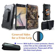 "for 5.5"" Samsung Galaxy J7 Prime On Nxt On7 Prime Case Phone Case 360°"